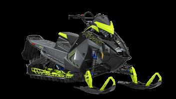 850 RMK KHAOS MATRYX 155
